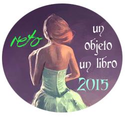 http://ilovemmylive.blogspot.com.ar/2014/12/reto-un-objeto-un-libro-2015.html