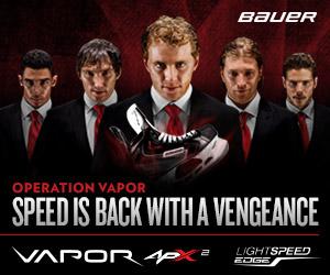 vapor apx2