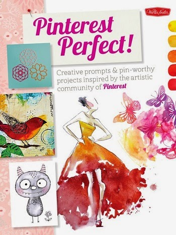 pinterest perfect cover
