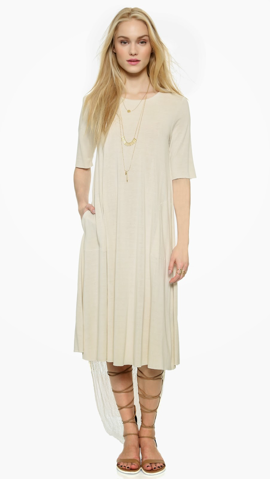 Modest relaxed t-shirt dress with sleeves | Shop Mode-sty #nolayering tznius tzniut jewish orthodox muslim islamic pentecostal mormon lds evangelical christian apostolic mission clothes Jerusalem trip hijab fashion modest muslimah hijabista
