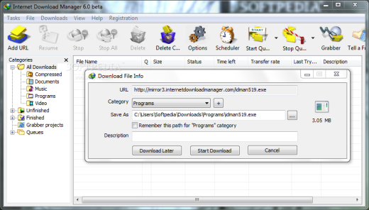 Tonec.Inc.Internet.Download.Manager.v6.07.16.WinALL.Incl.Keygen.and.Patch-BRD