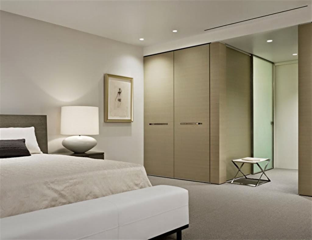 small bedroom apartment interior design home and ideas