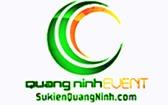Tổ chức sự kiện Quảng Ninh