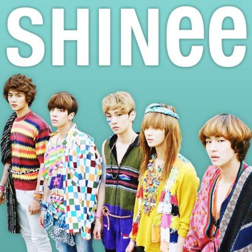 Shinee's Sherlock teaser medley + Jonghyun singing