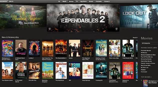 Watch movies Tv online free |Free Movies Downloads |Watch Documentry