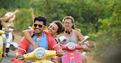 Run Raja Run Movie Stills-thumbnail-19