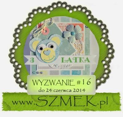 http://szmek-bloguje.blogspot.com/2014/06/16-wyzwanie-u-szmeka.html