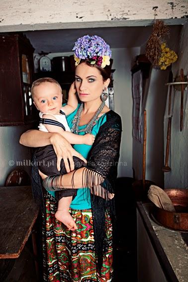 fotografia rodzinna, zdjęcia dziecka, sesja na roczek, artystyczna fotografia, profesjonalne studio fotograficzne