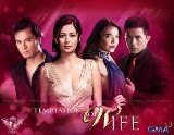Temptation Of Wife December 5, 2012 Episode Replay
