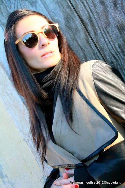 amwood, sunglasses, wood, palens, fashion, fashionblog, fashionblogger