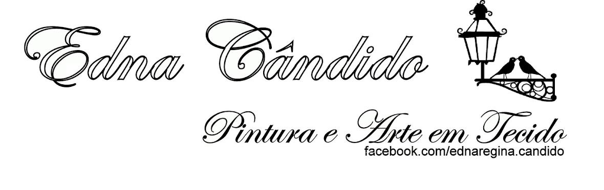 Edna Cândido