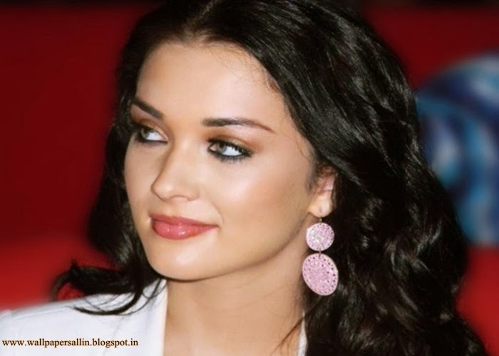 amy jackson wallpapers