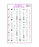 http://www.4enscrap.com/fr/les-tampons/596-en-direct-du-pole-nord.html