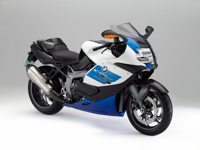 2012_BMW_K1300SHP