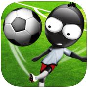 Download Free Stickman Soccer Hack v1.1