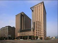 新竹 最完整飯店|酒店|旅館|山莊|民宿 資料搜集入口網站-新竹喜來登大酒店 (Sheraton Hsinchu Hotel)