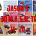 Jason's Top 30 M.A.S.K. Vehicle Sets: 11-20