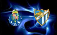 Porto-Malaga-champions-league-stemmi