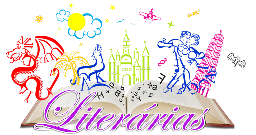 Literárias