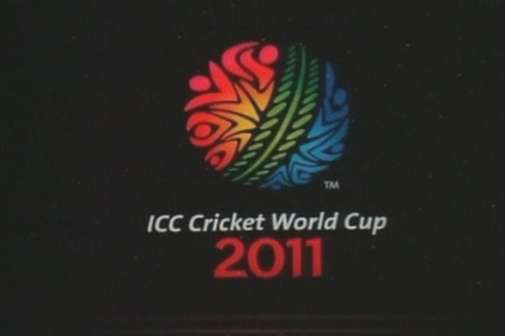 world cup 2011 images of sachin_15. world cup wallpaper 2011. world cup 2011 winners; world cup 2011 winners