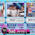 Infinite Bad Fifth Win MBC Music Core #Bad5thWin Trending Worldwide