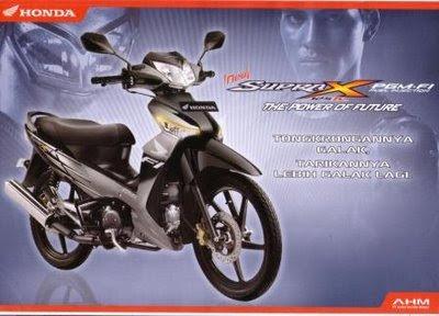 supra-x-125-pgm-fi-2012