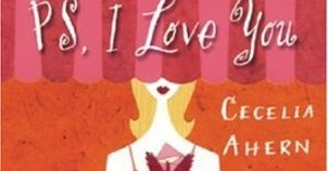 ps i love you cecelia ahern pdf free download