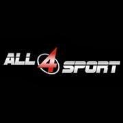 All4sport