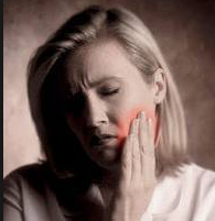 Obat Sakit Gigi Herbal Aman Untuk Anak Balita Ibu Hamil Mujarab Ala Hembing