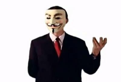 la proxima guerra amenaza de bomba de anonymous en estados unidos antes de las elecciones