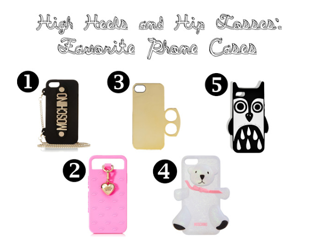 Marc Jacobs, iphone 5, moschino, juicy couture, Marc by Marc Jacobs, iphone 5 case, elle woods, legally blonde, reese witherspoon, brass knuckle phone case
