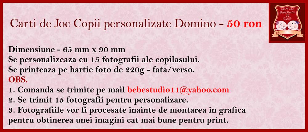 carti-domino--personalizate
