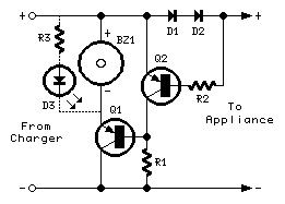 Bankcircuitelectronica blogspot moreover Opel 1 1 2 ISO Entriegelungsbuegel as well  on tri plug adapter