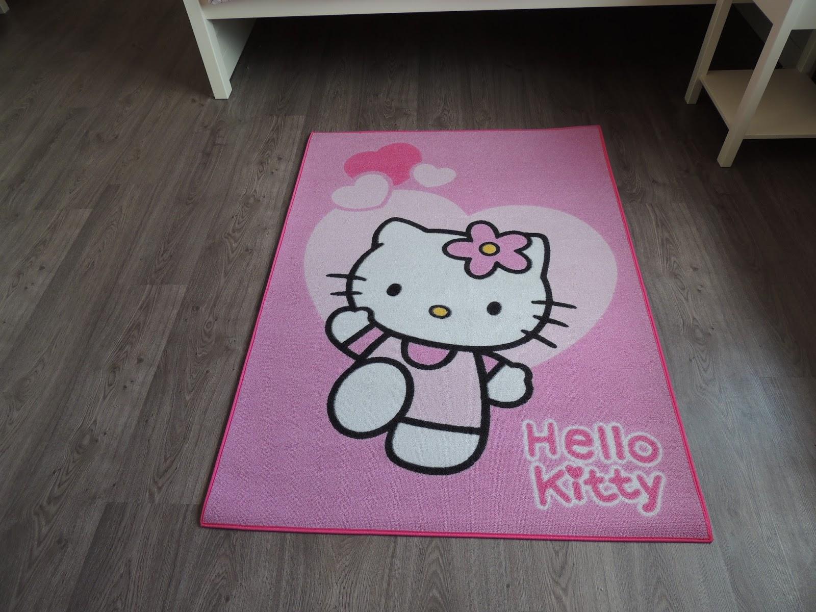 Speeltapijten speelmatten vloerkleden kinderkamer kleed kinderkamer roze vloerkleed voor - Tapijt idee voor volwassen kamer ...