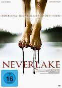 Neverlake (2013) ()