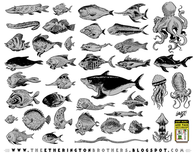 http://studioblinktwice.deviantart.com/art/39-fish-character-designs-544455064