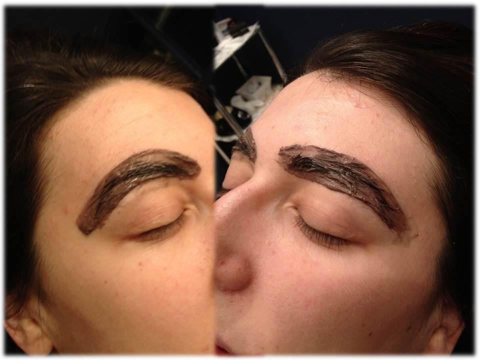 Adoreabubbles Irish Beauty Blog Skincare Make Up Food And