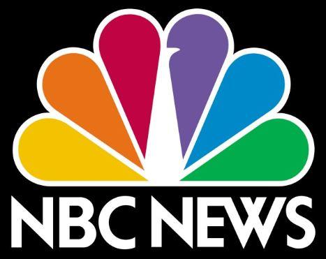 nbc 5 news logo bing images