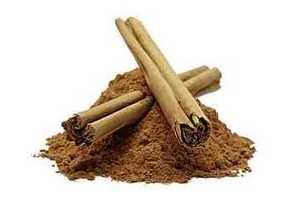 Plantas medicinales recetas caseras canela for Combinaciones y dosis en la preparacion de la medicina natural