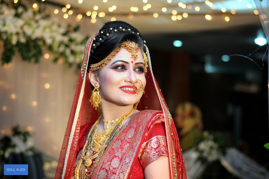 Bengali Wedding Guide Bangladeshi Wedding Photographer And Agency List