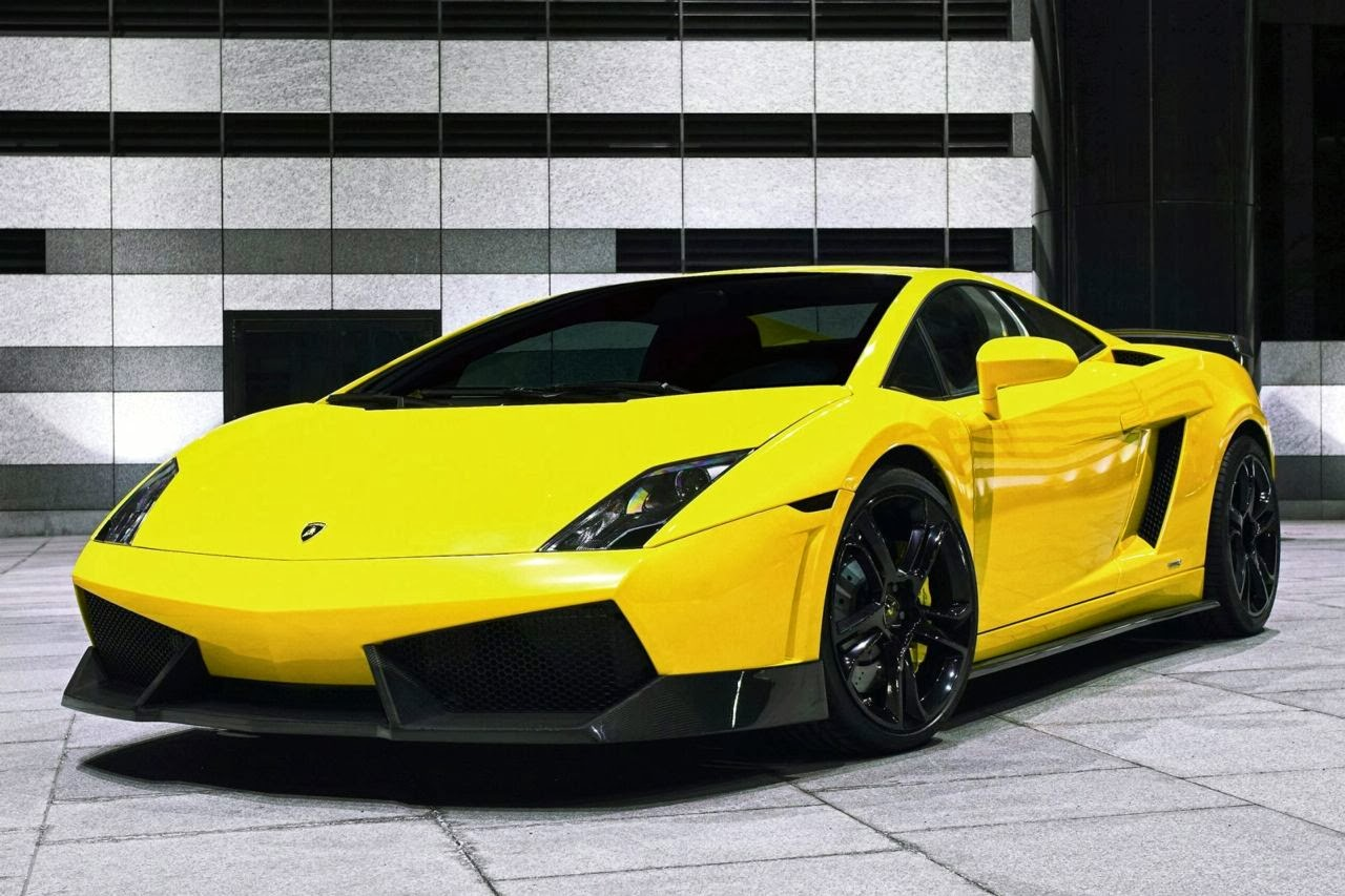 Top 10 Most Beautiful Cars 2013 2014 We Obsessively Cover The Auto Industry
