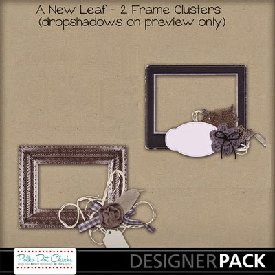 www.mymemories.com/store/share_the_memories_kit_1/?r=Scrap'n'Design_by_Rv_MacSouli