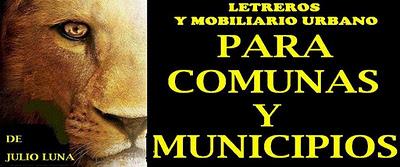 PUBLICIDAD ( Valido solo para Argentina)