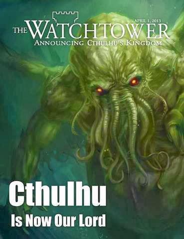 http://en.wikipedia.org/wiki/The_Watchtower