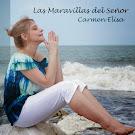 Déjate llenar de Jesús con la Canta Autora Carmen Elísa de Colombia
