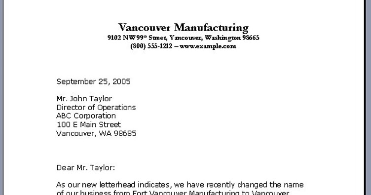 Yubz why you busy styles format of business letter styles format of business letter spiritdancerdesigns Gallery