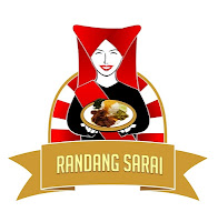 Randang Sarai