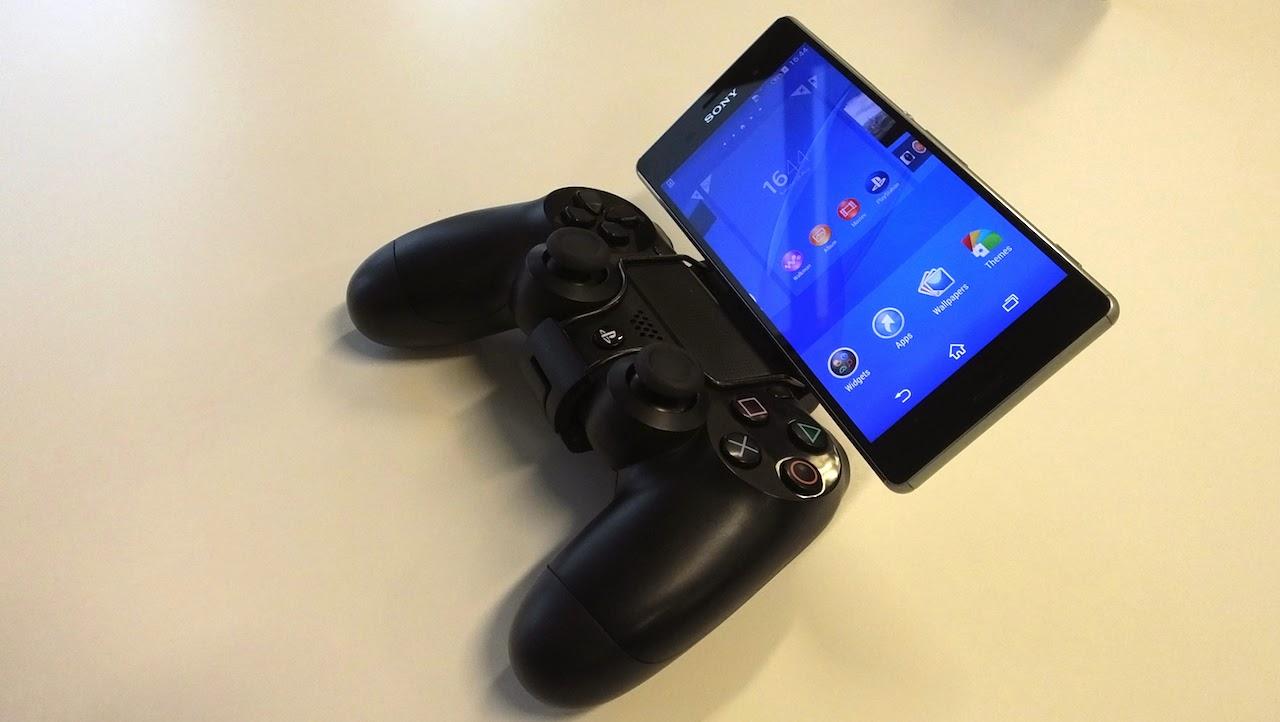 Sony Xperia Z3, Xperia Z3 Compact, Xperia Z3 DualShock