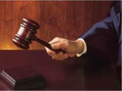 Жена от Езерче вземала незаконно пенсия