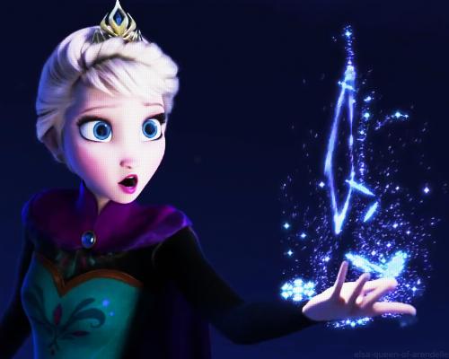 Elsa 3.8 Скачать Бесплатно